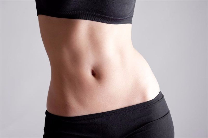 Online Body Contouring Courses