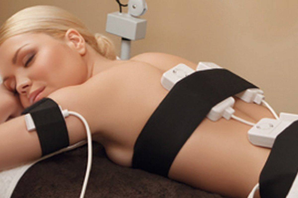 Laser Lipolysis Training Course