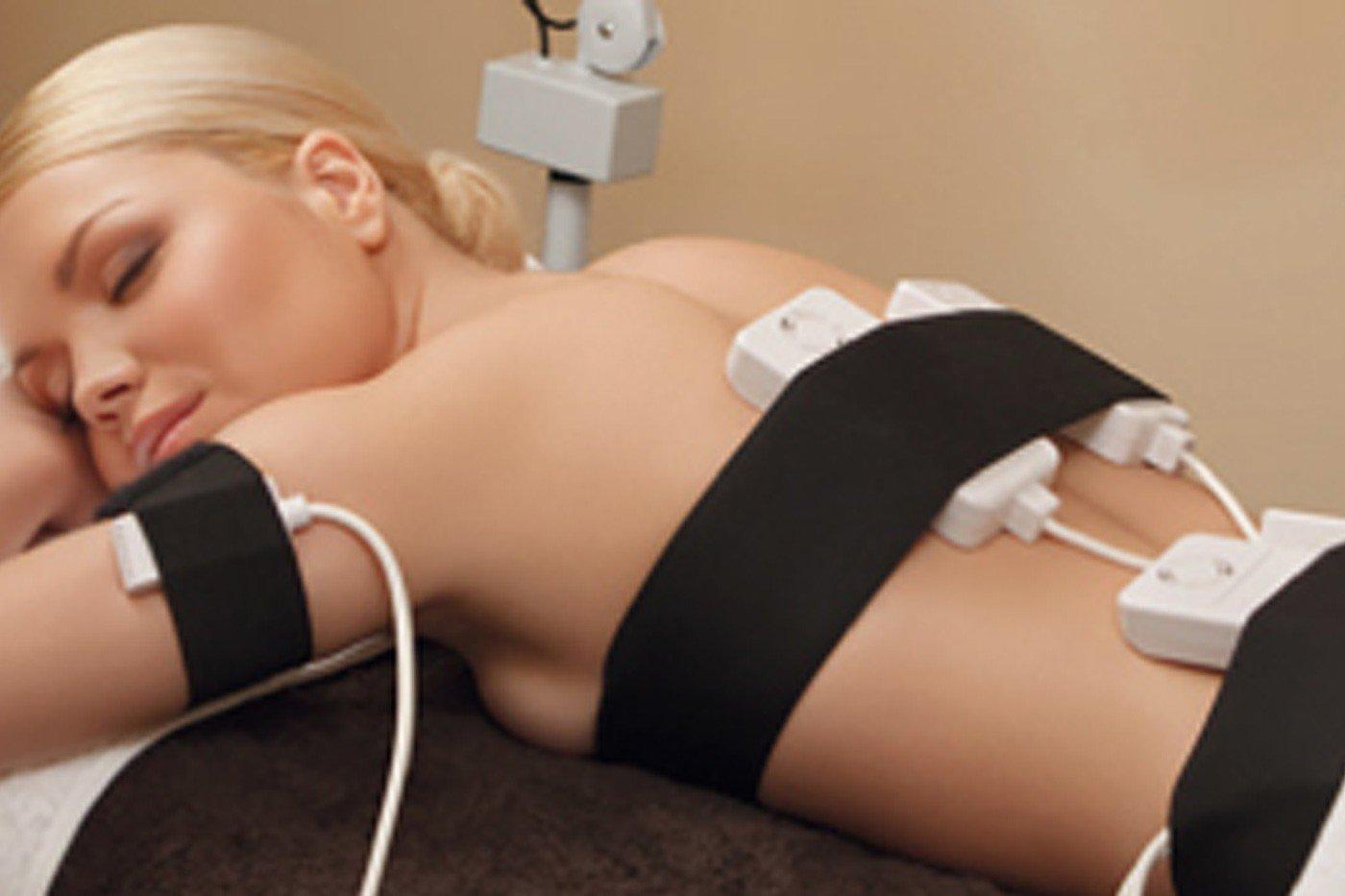Laser Lipolysis Training Course