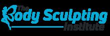 The Body Sculpting Institute Logo