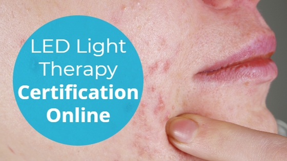https://bodysculptingcourses.com/product/led-light-therapy-certification-online/